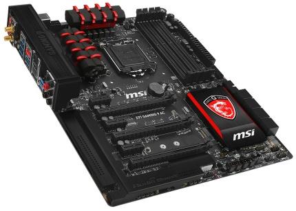 MSI Z97 Gaming 9 AC_02