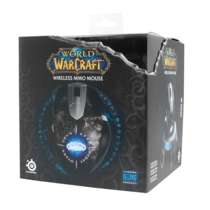 steelseries world of warcraft wireless mouse_02