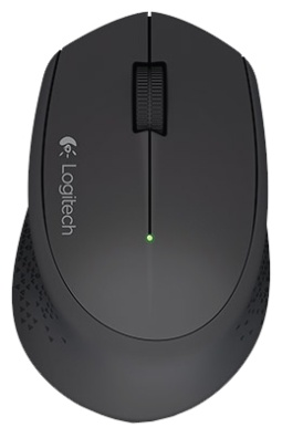mysh_logitech_wireless_mouse_m280_obzor_02