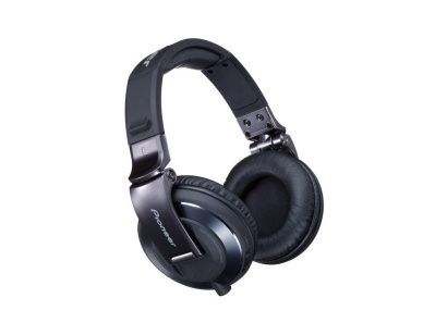 Pioneer HDJ-2000-K_02