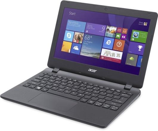 Acer Aspire ES1-111_01
