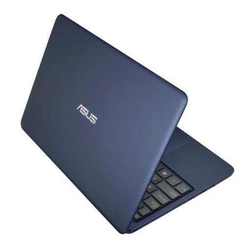 Asus EeeBook X205_01