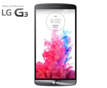 LG G3_01