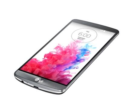 LG G3_03