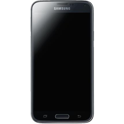 Samsung Galaxy S5_01