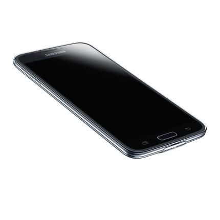Samsung Galaxy S5_02