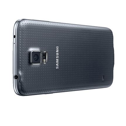 Samsung Galaxy S5_03