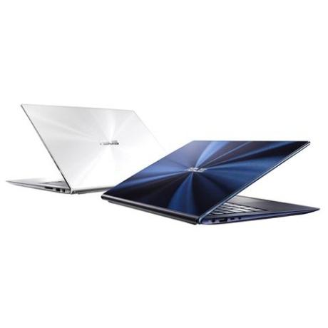 Asus Zenbook UX301LA_03