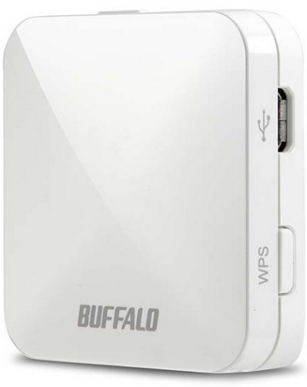 Buffalo Technology WMR–433_03