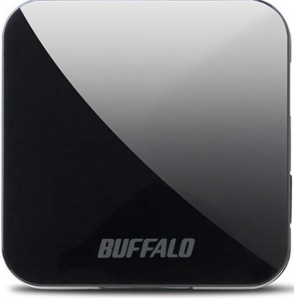 Buffalo Technology WMR–433_01