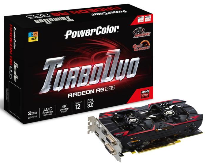 PowerColor TurboDuo R9 285_01