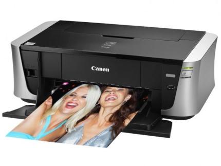 классификация,виды принтеров,обзор,струйный,матричный,лазерный,сублимационный,под карту памяти,принтер
