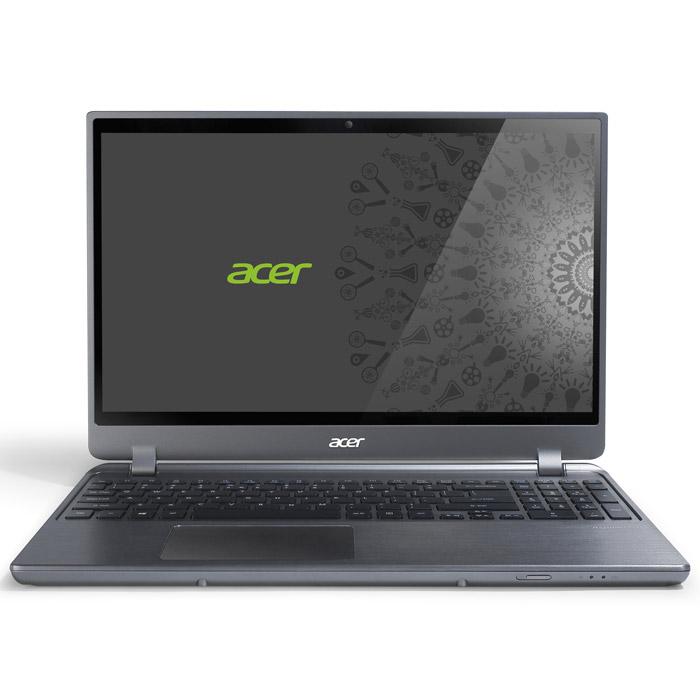 Acer Aspire M5-581TG_01