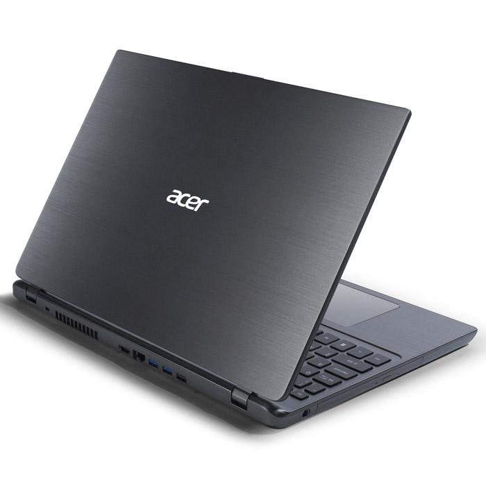Acer Aspire M5-581TG_03