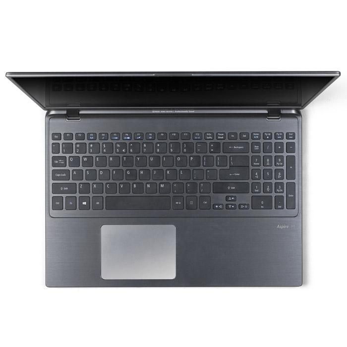 Acer Aspire M5-581TG_02