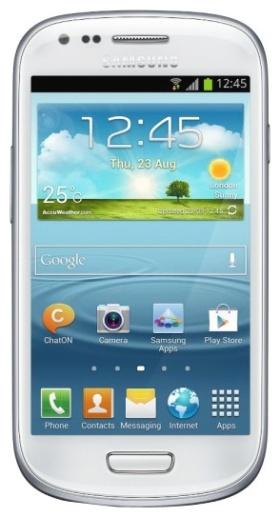 Galaxy S III mini GT-I8190_02