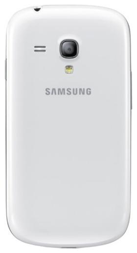 Galaxy S III mini GT-I8190_03