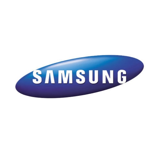 Samsung, уменьшает, производство, смартфонов, 2015 году