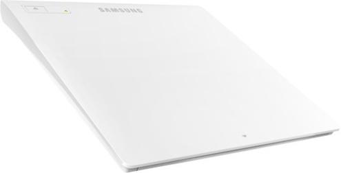 Samsung SE-218GN