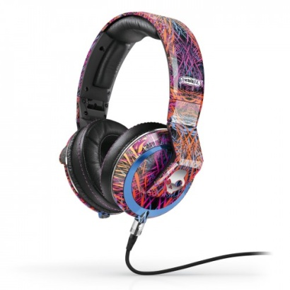 skullcandy mix master_02