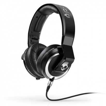 skullcandy mix master_01