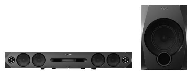 Sony HT-GT1_02