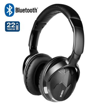 sven_ap-b770mv-bluetooth