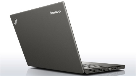 Lenovo ThinkPad X240_02