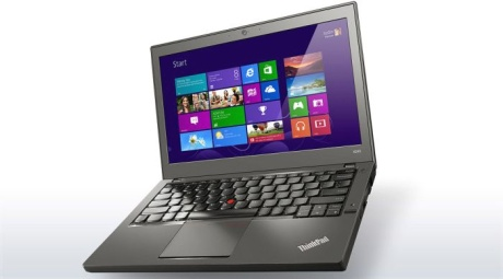 Lenovo ThinkPad X240_01