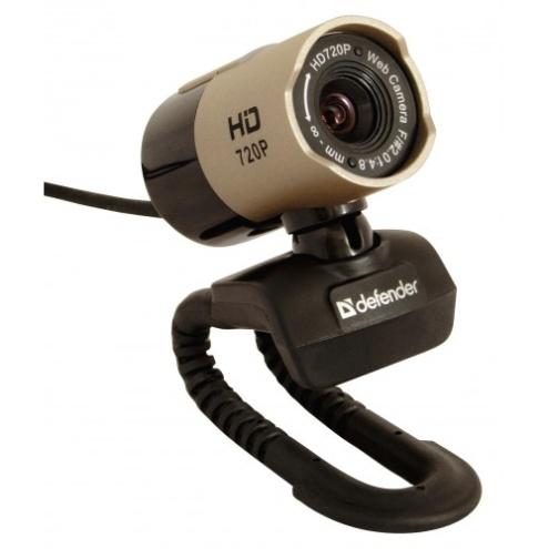 Defender G-lens 2577 HD720P_02