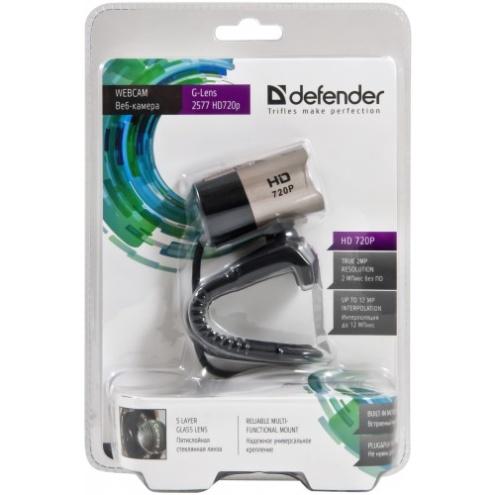 Defender G-lens 2577 HD720P_01