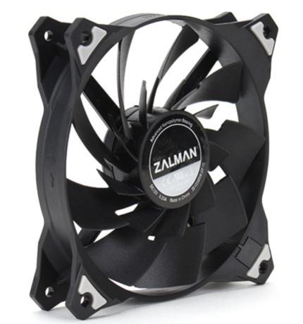 Zalman ZM-DF12_03