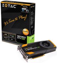 ZOTAC GeForce GTX 680_01